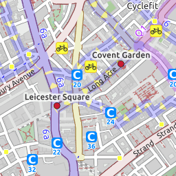 Thunderforest_Open_Cycle_Map_-street.png
