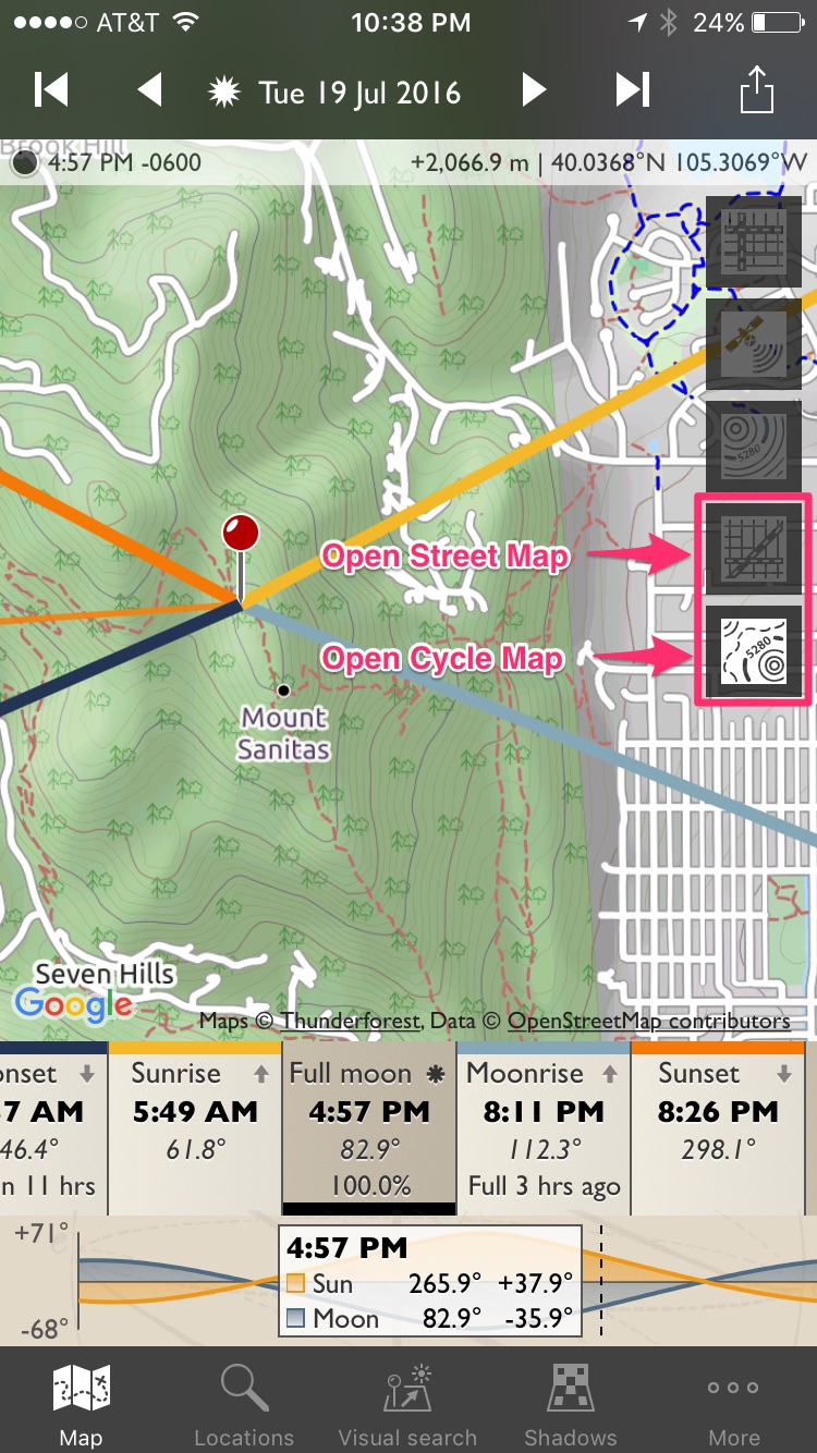 Can I use TPE for iOS while offline? – Crookneck Apps Save Maps Offline on service maps, advertising maps, online interactive maps, print maps, facebook maps,